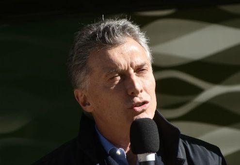 Amplían acusación contra Macri por acuerdo con Correo Argentino