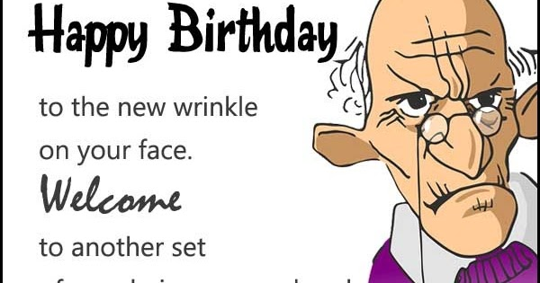 BirthDay Wishes Funny Birthday Wishes and Messages – Funny Birthday Greetings for Sister