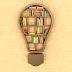 從知識碎片到知識體系:四階段七步驟的系統學習路徑