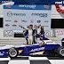 Pro Mazda: Victor Franzoni consegue a vitória de ponta a ponta em Road America