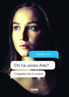 chi ha ucciso alex?