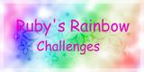 http://rubysrainbow.blogspot.co.at/