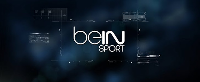 جميع ترددات قنوات بي ان سبورت 2017 علي النايل سات وسهيل سات - beIN sport Frequency