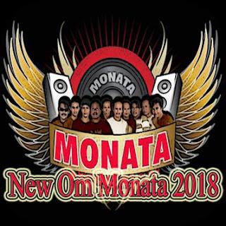Kumpulan Lagu Om Monata Terbaru Download Mp3 Lengkap