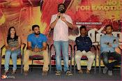 Ardhanari Movie Successmeet-thumbnail-5