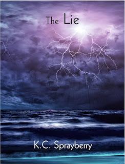 http://bookgoodies.com/a/B01BX85XSG