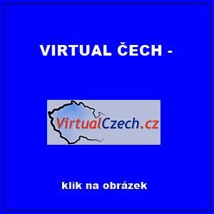 VIRTUAL ČECH -