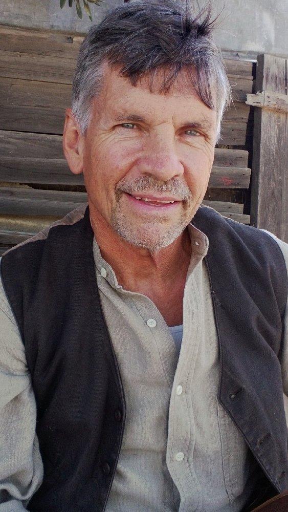 Sonny King