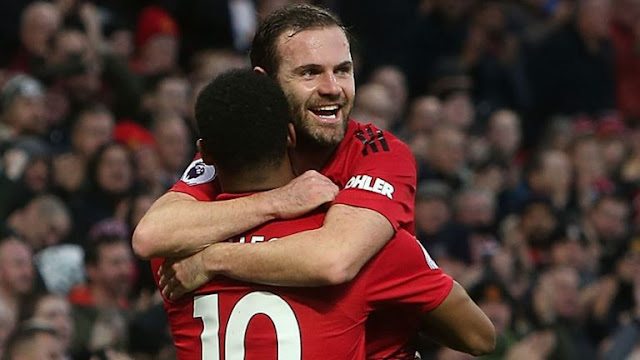Juan Mata - Valencia Visit Will Be A Night To Remember