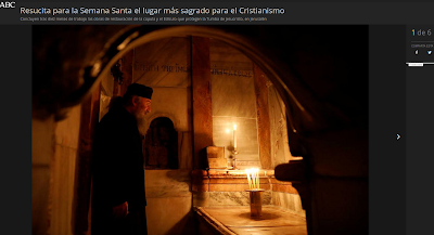 www.abc.es/sociedad/abci-resucita-para-semana-santa-203077627835-20170320190051_galeria.html