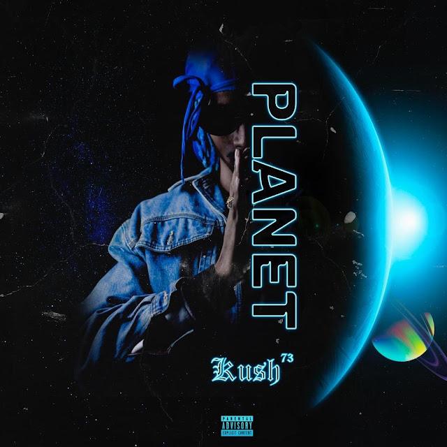 Ku$h feat. Dvk, Demme & Toy Toy T-Rex (Máfia 73) - Mamacita (Rap) [Download] baixar nova musica descarregar agora 2019