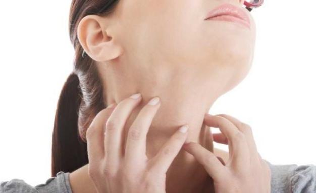 Cara Menghilangkan Panu Di payudara Dengan Bawang Putih, Lengkuas Dan Belerang