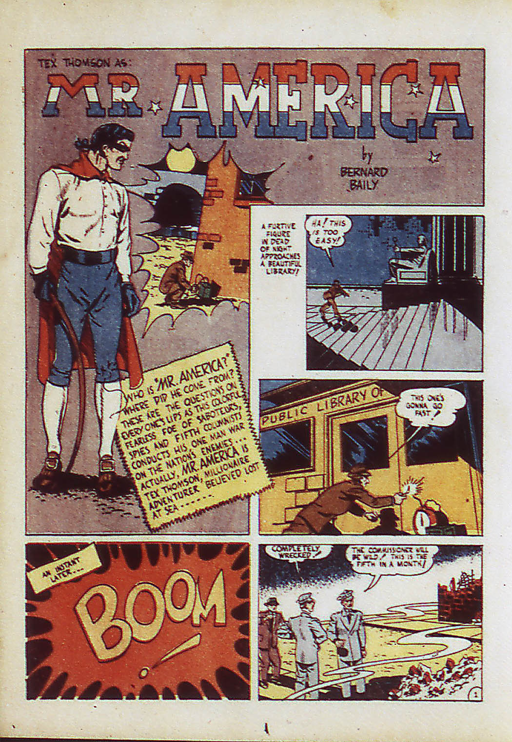 Action Comics (1938) 38 Page 37