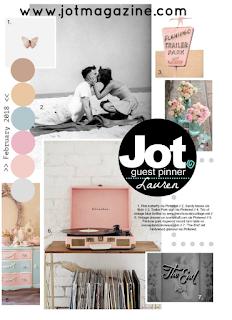http://jotmagazine.com/mood-board-february-2018/