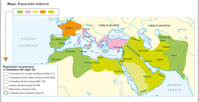 http://auxi.phpwebquest.org/islam/bb_ai_u2_fin_1/index.html