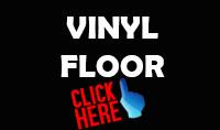 http://www.butikwallpaper.com/2016/05/jual-lantai-vinyl-murah.html