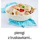 https://www.mniam-mniam.com.pl/2014/06/pierogi-z-truskawkami.html