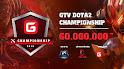 Tường thuật trực tiếp vòng chung kết GTV Dota 2 Championship ngày 24/11