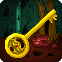 Games4Escape Tree Hunted …