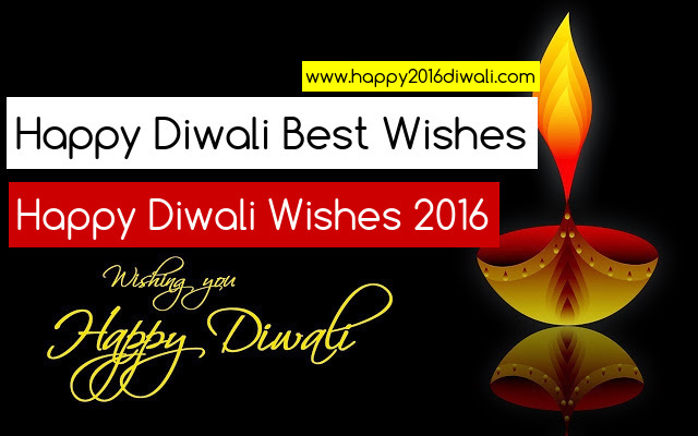 Happy 2017 diwali wishes and greetings best diwali wishes 2017 you can send the diwali wishes either by mobile mails messages or greetingsby we provide you with some of the best deepavali wishes to greet your m4hsunfo