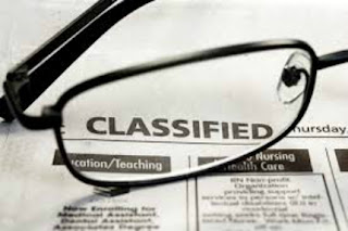 Bangor Free Classified Sites
