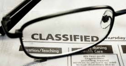 Best High PR Bangor Free Classified Sites List | All In One Place - Submit Classified