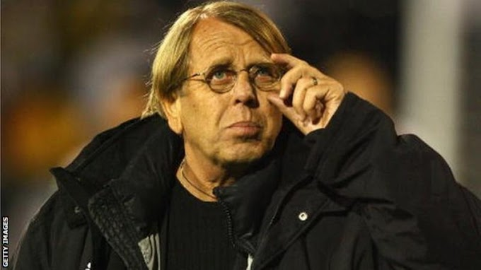 Claude LeRoy avoids prison but fined over fraudulent transfers