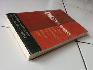 Publishing One