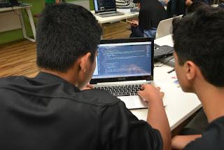 kursus, komputer, kursus komputer, sertifikat komputer, pendaftaran kursus, pendaftaran kursus komputer, daftar komputer, daftar kursus komputer, kursus komputer online