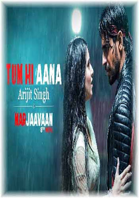 Tum Hi Aana Mp3 Song Download Free