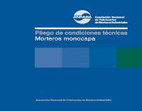 pliego-de-condiciones-técnicas-morteros-monocapa