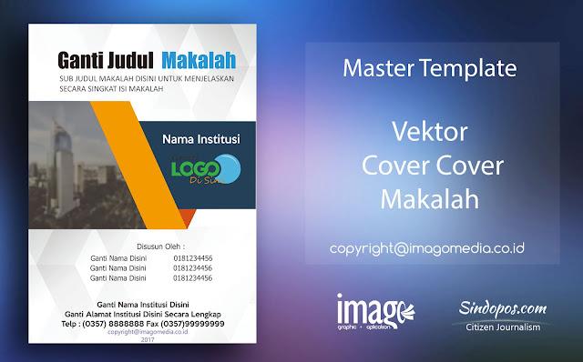 Desain-Cover-Makalah-Inovatif