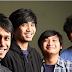 Kumpulan Lagu Sheila On 7 Terbaru Download Mp3 Lengkap
