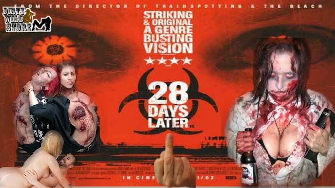 28 days later (2002) hindi dubbed full movie Download free fzMovies, onlinemovies, mp4 movies, filmzilla, hindi