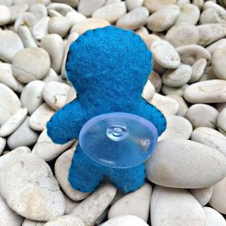 Boneka Bantalan Jarum pentul ialah boneka yang berfungsi untuk menyimpan jarum pentul se Jual Boneka Bantalan Jarum Pentul Buatan Tangan Dengan Harga Murah