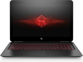 HP 17-W108NG Gaming Driver Download