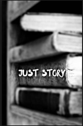 تحميل رواية إنت مثل حُزني قدر كاملة pdf