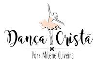 Logotipo Dança Cristã