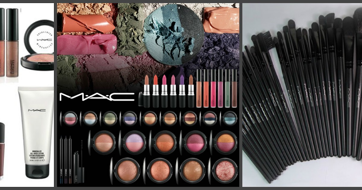 mac makeup art cosmetics essay Find out how to land a makeup artist job at mac cosmetics with our helpful guide -- you'll jumpstart your career and experience a massive dose of confidence.