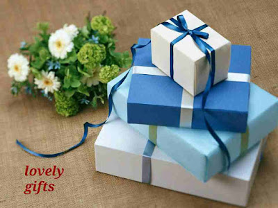 Lovely_gifts,Life_and_Relationship_Tips