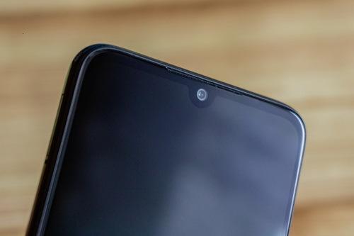 Kelebihan dan Kekurangan Xiaomi Redmi Note 7