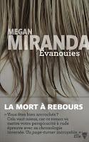 http://www.leslecturesdemylene.com/2016/10/evanouies-de-megan-miranda.html