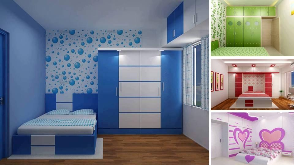 30%2B%2BModern%2BFurniture%2BFor%2BStylish%2BBedroom%2BDecorating%2BIdeas%2Bwww.decorunits.com 30 Contemporary Bedroom Furniture Decorating Ideas Interior
