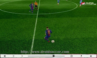 FTS Mod FIFA 2018 by Ical Anjalna