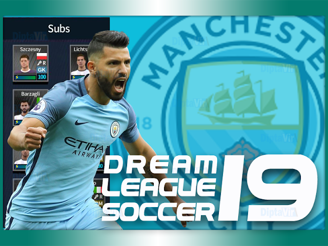 save-data-profiledat-dls-pemain-manchester-city-2018-2019