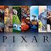 What would Walt Disney think of Pixar?