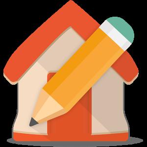 Untuk Sobat yang menginginkan membuat konsep desain rumah dari awal dengan membuat denah rumah terlebih dahulu aplikasi Floor Plan Creator ini tentunya ...