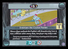 My Little Pony Entertain the Crystal Ponies The Crystal Games CCG Card