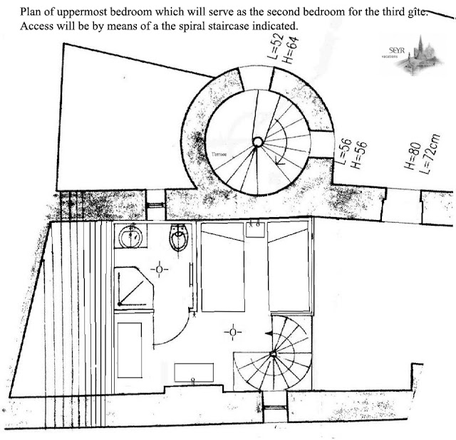catapult diagram sideview labeled diagram of