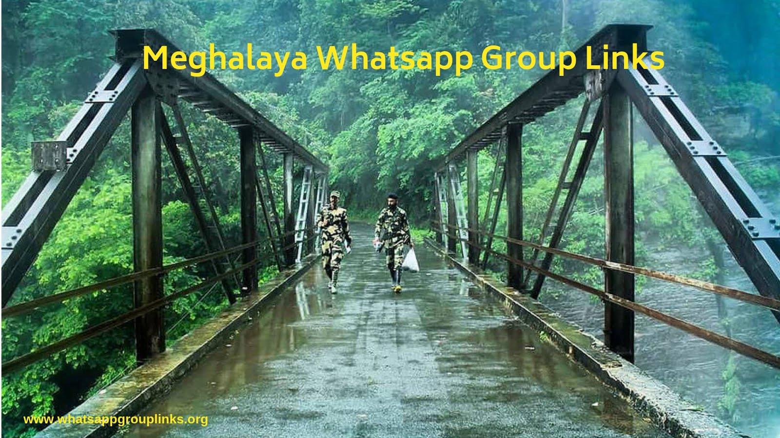 Aimim whatsapp group join